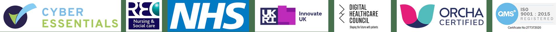 CheckUp-Health-Website-Logos-3-min